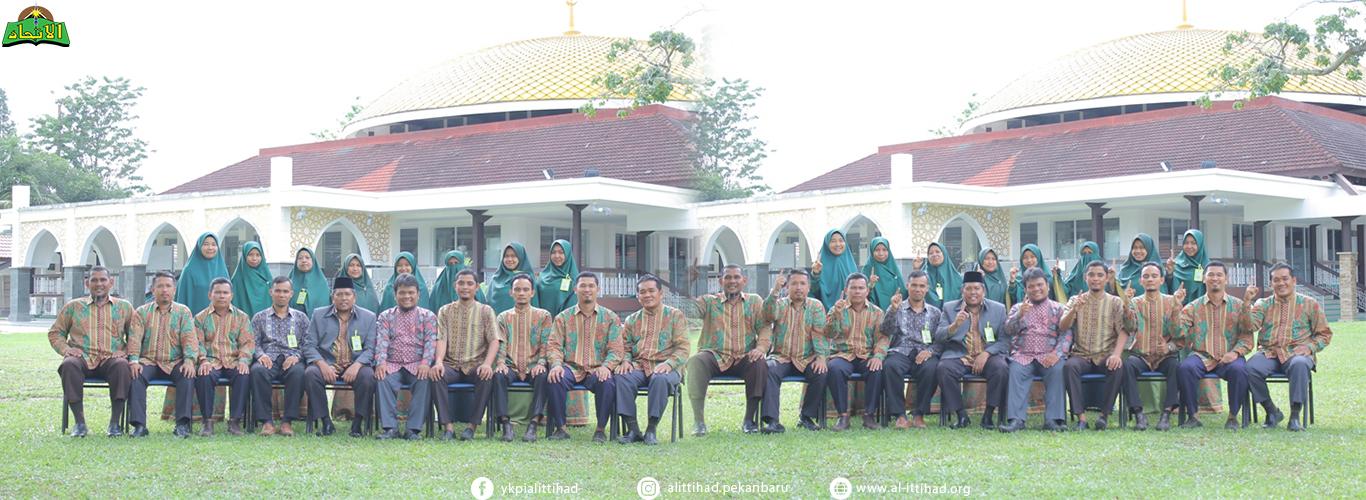 MTs-al-ittihad-pekanbaru (1)