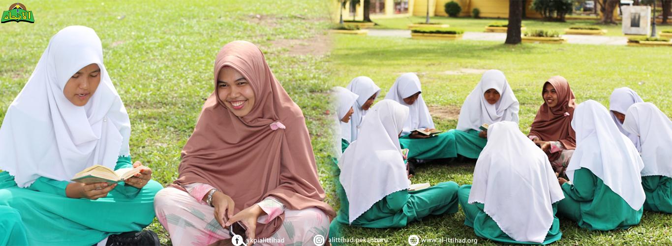 MTs-al-ittihad-pekanbaru (2)