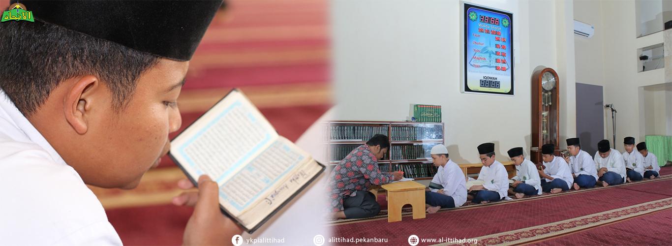 MTs-al-ittihad-pekanbaru (3)