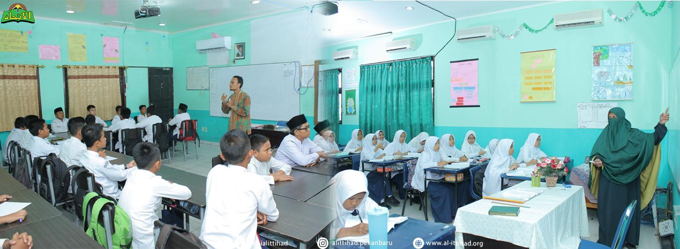 MTs-al-ittihad-pekanbaru (4)