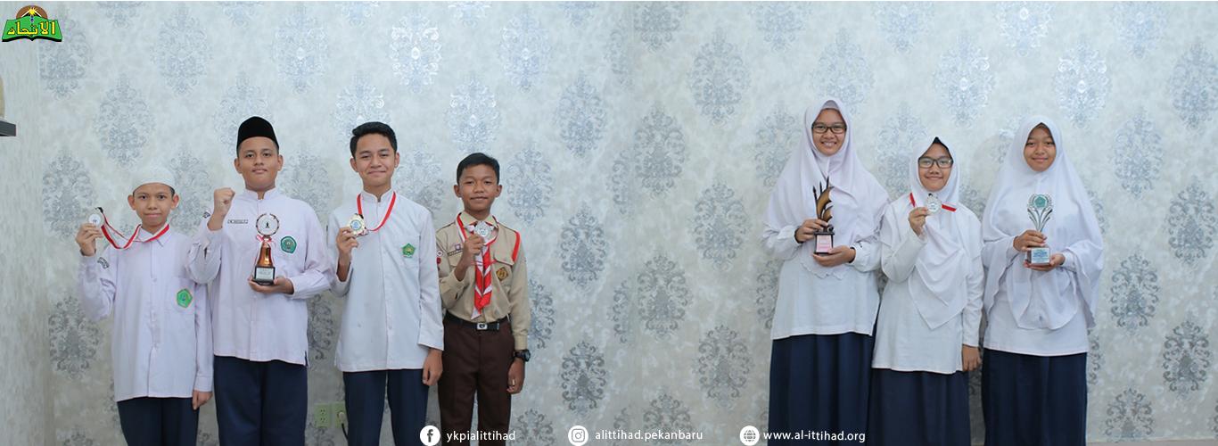 MTs-al-ittihad-pekanbaru (7)