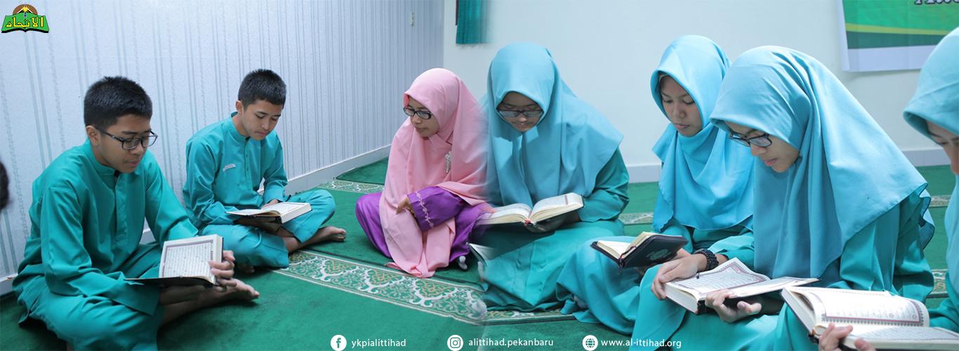 SMPIT-al-ittihad-pekanbaru (2)