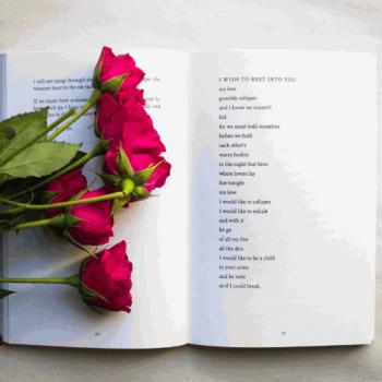 puisi dan cerpen Kemerdekaan