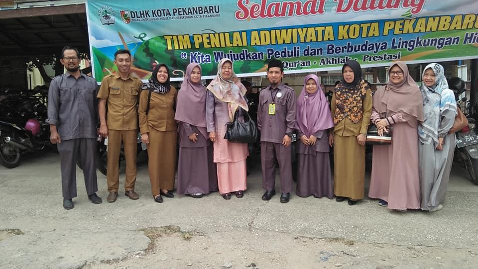tim-adiwiyata-sekolah-dinas-lingkungan-hidup
