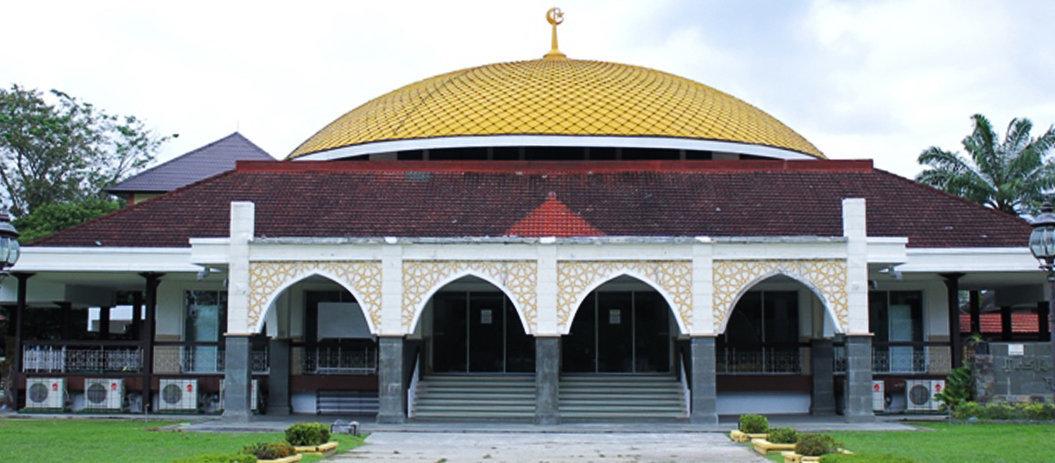masjid-al-ittihad